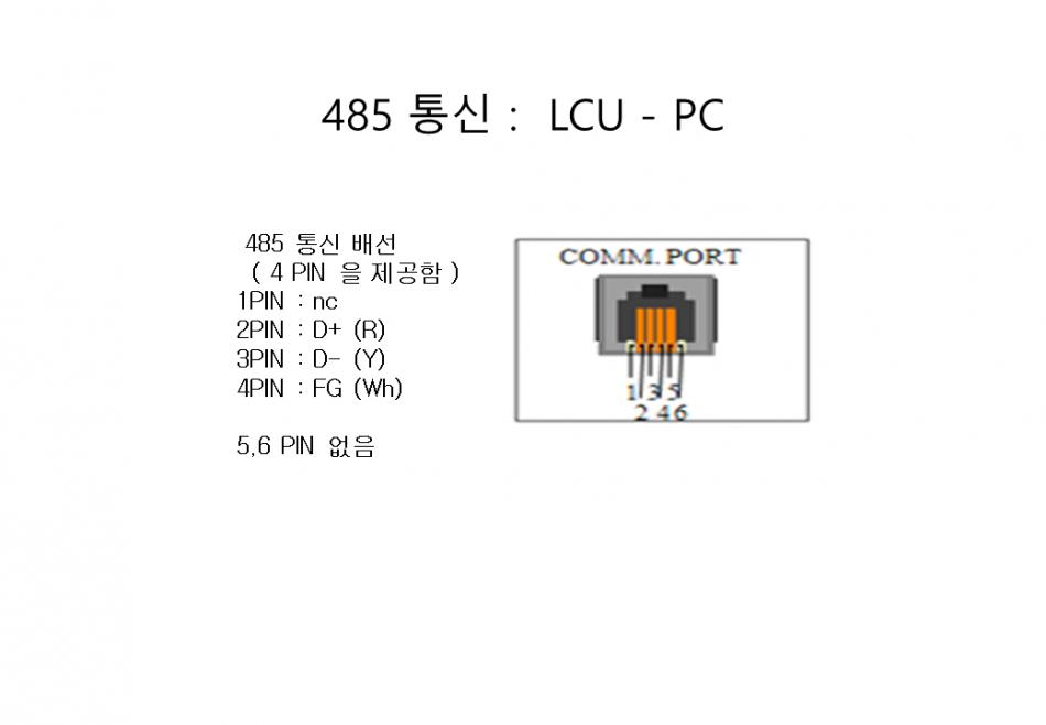 cace2b9d6c95a6c9f7448b8c9787b230_1547449153_8909.PNG